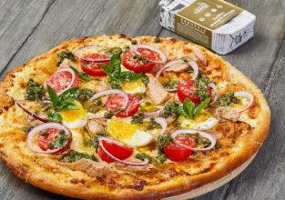 tun-pizza