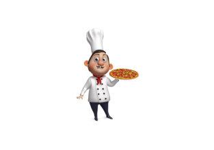 pizza-mand